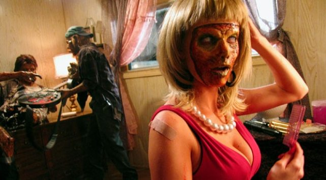 Dread Trailer1 - The Best Horror Films You Haven't Seen