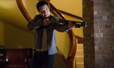 NUP 168394 0611 - First Look at Grimm Season Finale Episode 4.22 - Cry Havoc