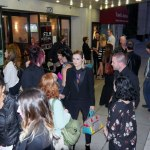 P1000241 1024x768 - L.A. Slasher Red Carpet Event Report: Exclusive Photos and Interviews