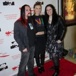 P1000254 768x1024 - L.A. Slasher Red Carpet Event Report: Exclusive Photos and Interviews