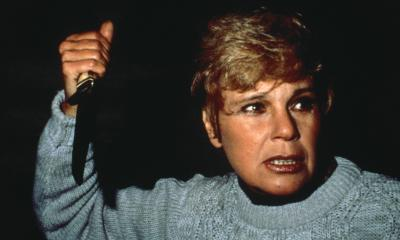 betsy palmer friday13 - Rest in Peace: Betsy Palmer - Friday the 13th's Mrs. Voorhees