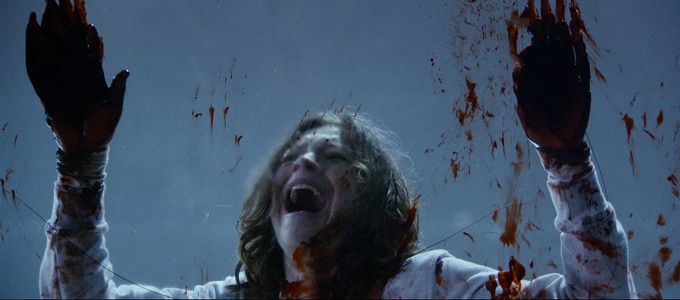 horror still 4 - IFC Midnight Invests in #Horror