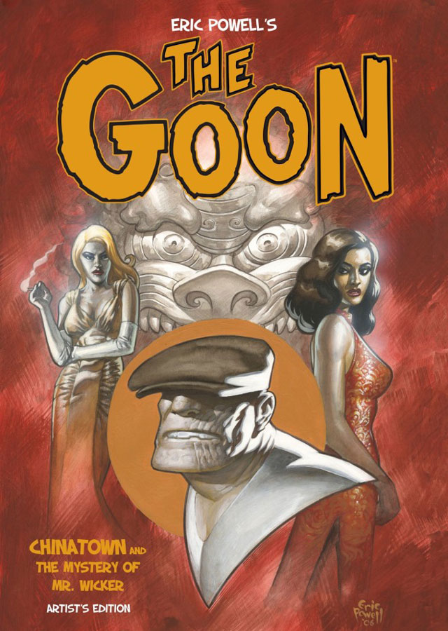 04_Eric-Powells-The-Goon-Chinatown-Artists-Edition-cover-VARIANT-659x927
