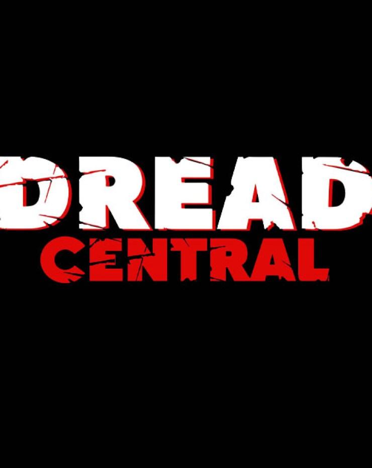 cellar dweller catacombs - Scream Factory Unleashing Cellar Dweller, Catacombs, The Outing, and The Godsend on Blu-ray!