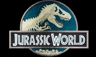 jworld - 9 Recent Giant Monster Movies to Prepare You For Jurassic World