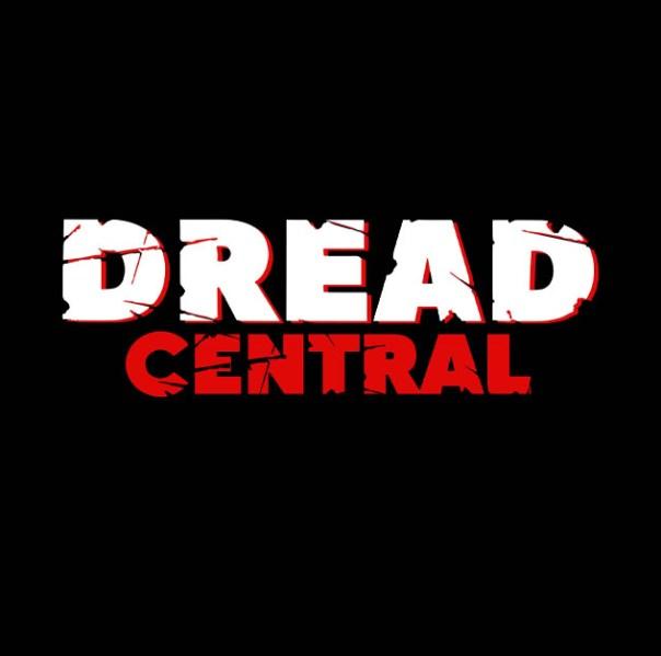 mars attacks cosplay - Unbelievable Mars Attacks! Cosplay