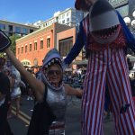 IMG 7760 - #SDCC15: MORE Random Sights and Horrors of Comic-Con