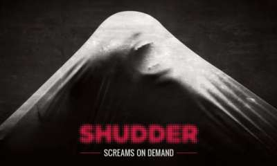Shudder Screams on Demand 620x400 - The Witch's Robert Eggers Curates a Horror Collection for Shudder