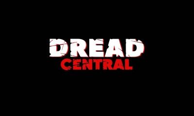 fantasticfest2015posters - Fantastic Fest 2015 Award Winners: Green Room, Der Bunker, and Demon Lead the Horror Pack