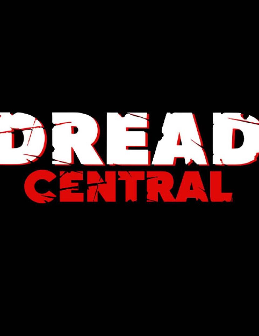 Walking Dead Season 5 - Walmart