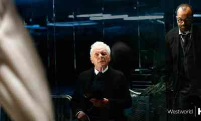 westworld1 - #SDCC15: New Photos from Westworld; Trailer Shown but Not Yet Released