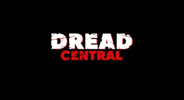Sex With Bigfoot 34