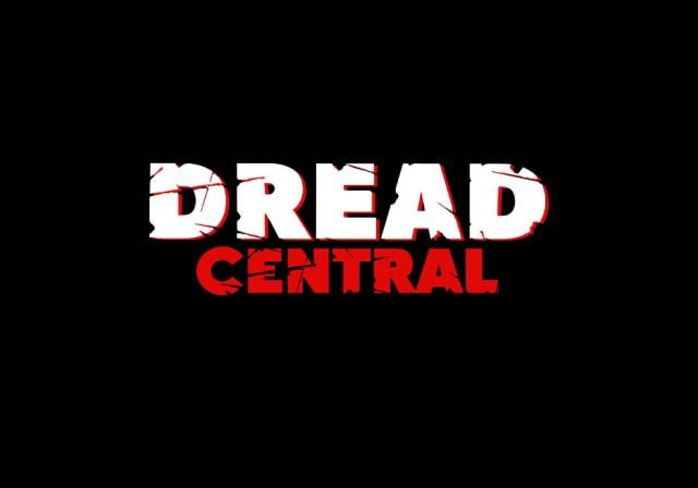truebloodfact - In Memoriam: The Best of True Blood