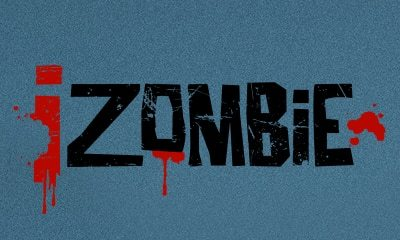 izombies2thumb - Have a Laugh with this Clip from iZombie Episode 2.02 - Zombie Bro