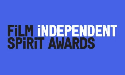 2016independentspiritawardss - It Follows and Bone Tomahawk Receive 2016 Independent Spirit Awards Nominations