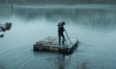 the returned 202 simon pierre perrier 01 1000x594 - Get a Sneak Peek of The Returned Episode 2.02 - Milan