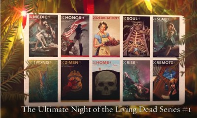 featured last minute gifts - Last Minute Horror Gifts You Can Buy TONIGHT