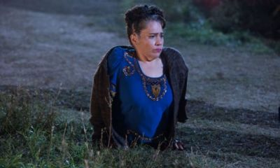 rosesiggins1 - Rest in Peace: Rose Siggins from American Horror Story: Freak Show