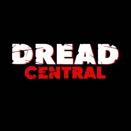 heavy metal massacre 1 - War on Deathgasm! Walmart Launches a Heavy Metal Apocalypse!