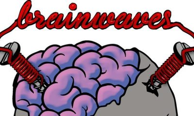 Brainwaves logo s - Brainwaves: Horror and Paranormal Talk Radio Is Live on iTunes! SUBSCRIBE NOW!