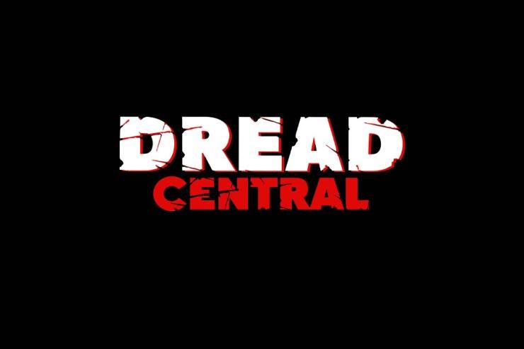 Daniel Radcliffe - EFM 2016: Daniel Radcliffe Enters Greg McLean's Jungle
