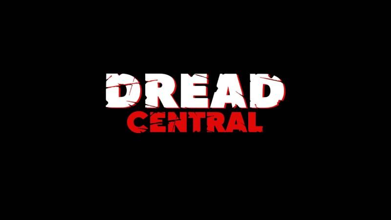The Walking Dead Michonne5 (1)