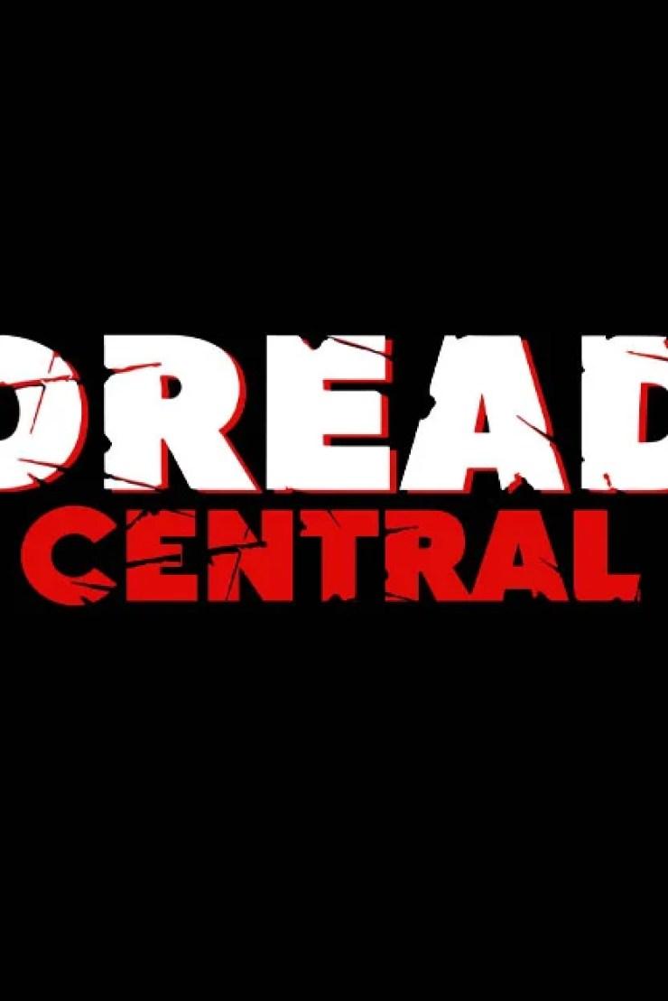 Death Houseq0 1 - A Look Inside the Death House