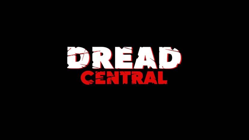 Phantasmal- City of Darkness2 (1)