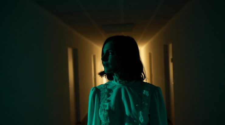 TLMEA 2 1024x570 - Exclusive: Stunning First Look at Arthouse Horror Film TLMEA