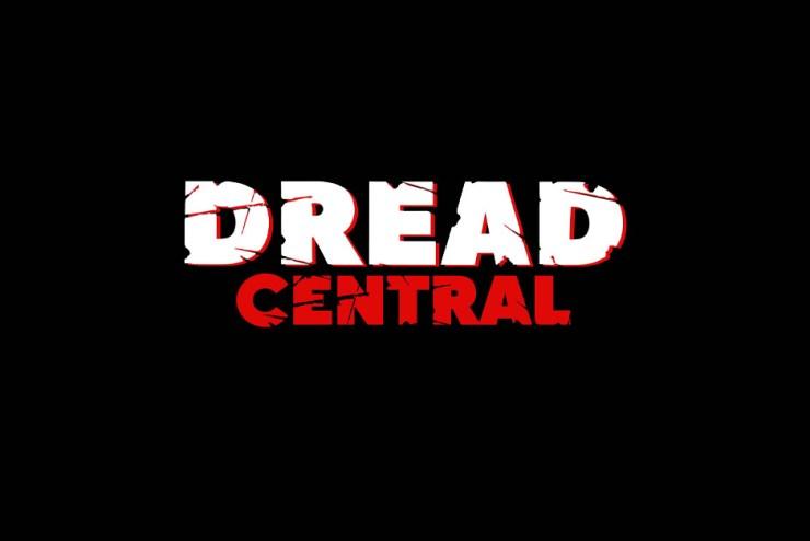 death house 15 1 - A Look Inside the Death House