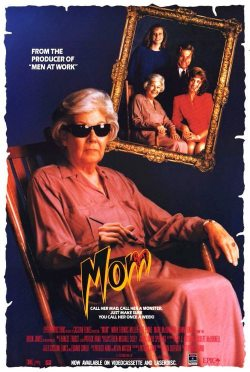 download - Mom Turns 25 This Mother's Day; Take a Look Back with Director Pat Rand