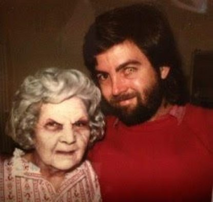 grefb 2 - Mom Turns 25 This Mother's Day; Take a Look Back with Director Pat Rand