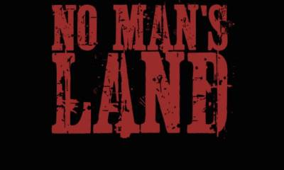 no man 39 s land converted 1 - New Western Horror Film Takes You to No Man's Land