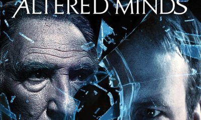 AlteredMindsDVDs - Win a Copy of Altered Minds on DVD