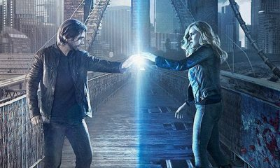 syfy12monkeys mondaybanner - 12 Monkeys Renewed for a Third Season on Syfy