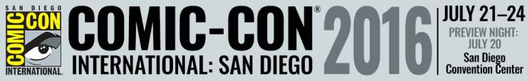 CCI2016Banner - #SDCC16: FX Bringing The Strain to the Show