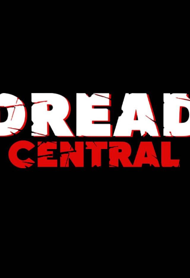 Erotic Horror Manga Legend of the Overfiend Getting ...
