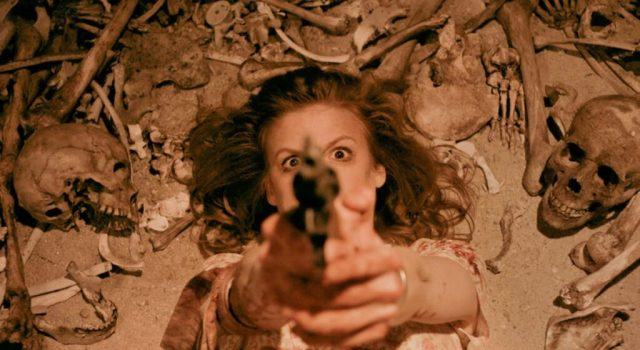 carnage park2 1024x560 - 2nd Annual Popcorn Frights Film Festival Announces 2016 Lineup!