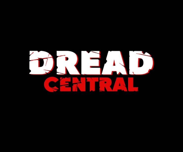contact brainwaves - Brainwaves - Episode 3 with Maritza Skandunas - LISTEN NOW!