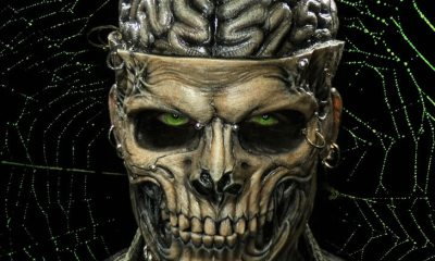son of monsterpalooza 2016 - Son of Monsterpalooza 2016 - The Sights and Sounds
