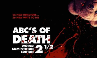 ABCsofDeath25 webres s - ABC's of Death 2 1⁄2 Being Released Exclusively on Vimeo