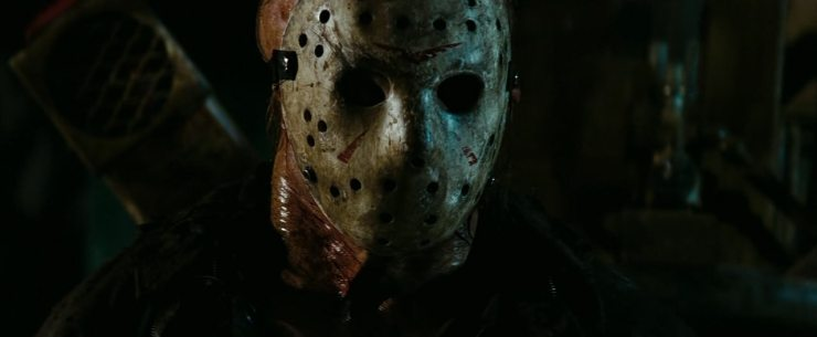 Friday the 13th - Friday the 13th Sequel Update