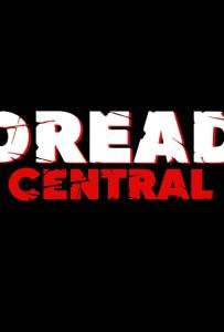 sharknado 4 poster 1 203x300 - Sharknado: The 4th Awakens (2016)