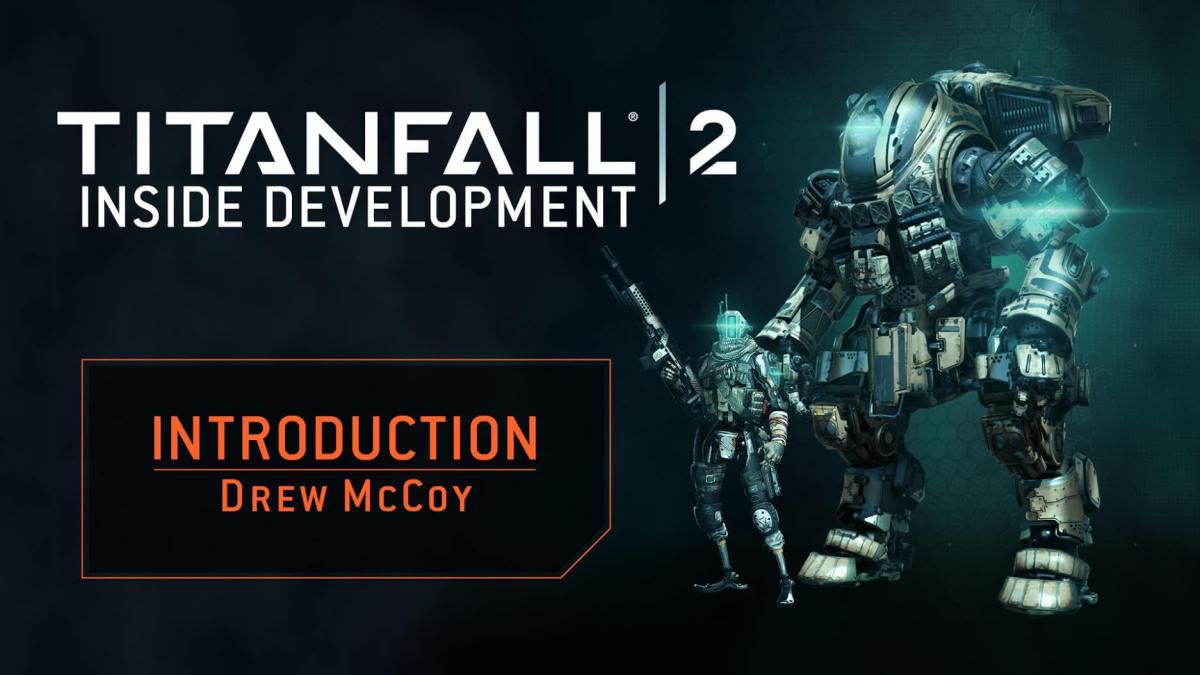titanfall 2 inside developemnt (1)