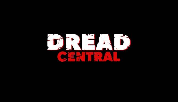 turbokid mask - #SDCC16: Turbo Kid Latex Mask Announced for Halloween 2017