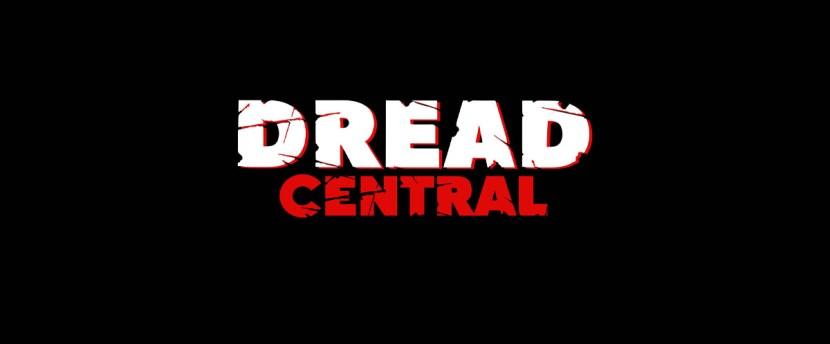 volumesofblood-horrorstories2