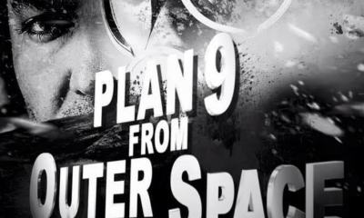 Plan 9 from Outer Space2 1 - Another Plan 9 from Outer Space Remake in Production