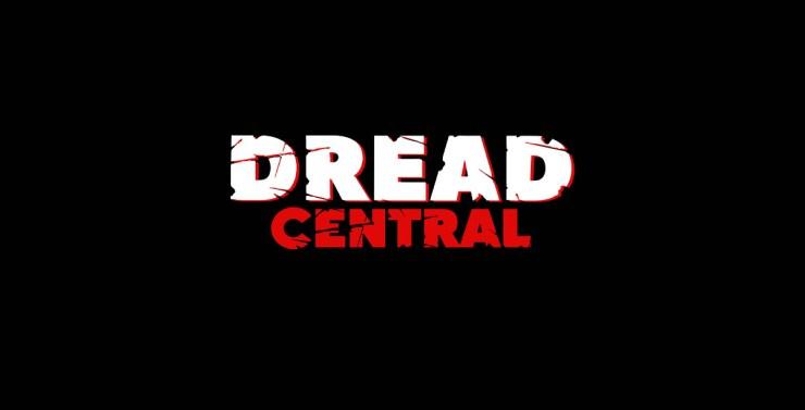 Vestron Video New - Lionsgate Unveils New Vestron Video Logo