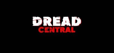 necropolis - Necropolis: A Diabolical Dungeon Delve (Video Game)