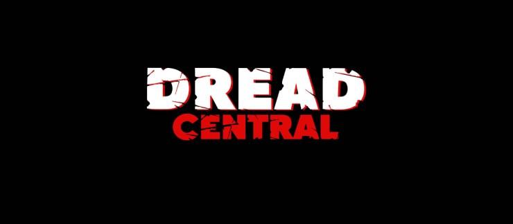 blue fox - XLrator Media and Blue Fox Entertainment Partner for Genre Film Slate